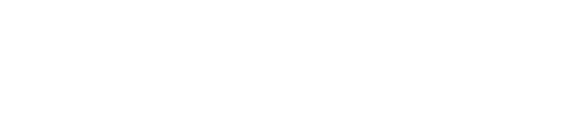 Ayce [Accelerate your Coaching Effectiveness]